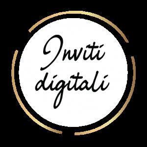 Invito digitale