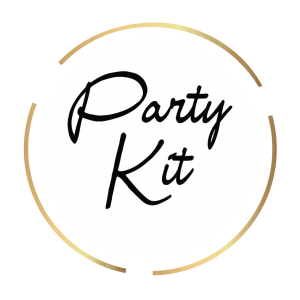Party Kit digitale
