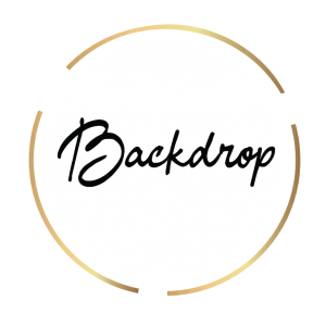 Backdrop digitale