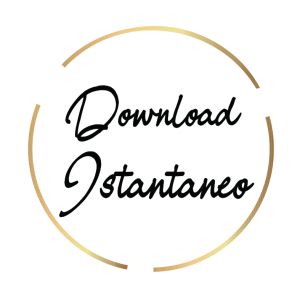 Download istantaneo